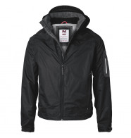 Nimbus Ellington Bay Jacket