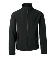 Nimbus Crescent 4-Way Sretch Softshell Jacket