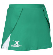 Womens Gilbert Helix Skirt