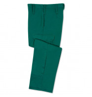 Alexandra Women's Ambulance Combat Trousers