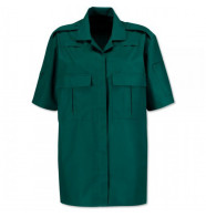 Alexandra Women's Ambulance Shirt