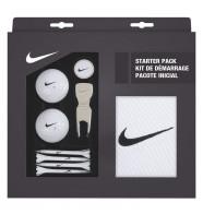 Nike Starter Gift Bag