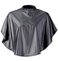 Alexandra Hairdressing Shoulder Cape