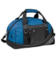 Ogio Half Dome Sports Bag