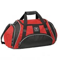 Ogio Crunch Sports Bag