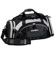 Ogio All Terrain Sports Bag