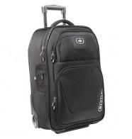 """Ogio Kickstart 18"""" Traveller Bag"""