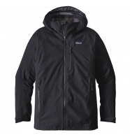 Patagonia Windsweep Jacket