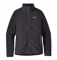 Women's Patagonia Adze Softshell Jacket