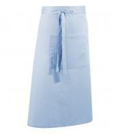 Premier 'Colours' Bib Apron With Pocket