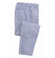 Premier Pull-On Chef Trousers
