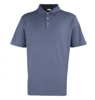 Premier Stud Polo Shirt