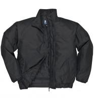 Portwest Falkirk Bomber Jacket
