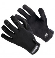 Portwest General Utility High Performance Glove