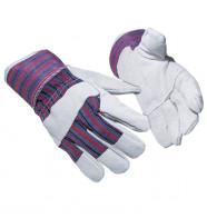 Portwest Canadian Rigger Glove