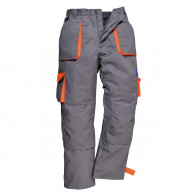 Portwest Contrast Trousers