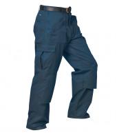 Portwest Action Trousers