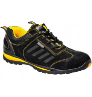 Portwest Steelite™ Lusun Safety Trainer