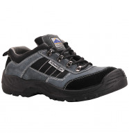 Portwest Steelite ™ Trekker Shoe