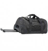 Quadra Vessel™ Team Wheely Bag