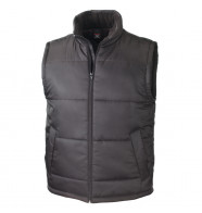 Result Core Bodywarmer