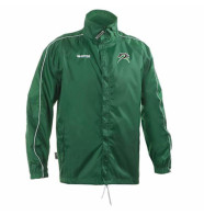 CB Hounslow Players Rain Jacket Adult
