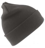 Result Wooly Ski Hat