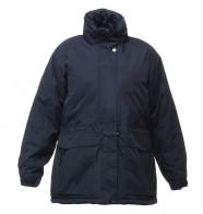 Regatta Women's Darby II Jacket
