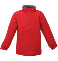 Regatta Women's Beauford Insulated Jacket
