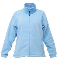 Regatta Women's Thor III Fleece