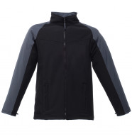 Regatta Uproar Softshell Jacket