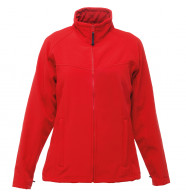 Regatta Women's Uproar Softshell Jacket