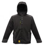 Regatta Hardwear Enforcer Softshell