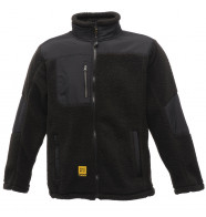Regatta Seismic Fleece