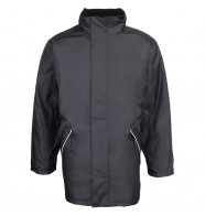RTY Waterproof Professional Jacket