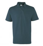 RTXTRA Classic Polo Shirt