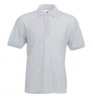 Fruit of the Loom 65/35 Polo Shirt