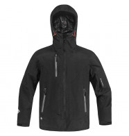 Stormtech H2XTREME® Ascent Hard Shell Jacket
