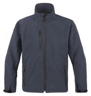 Stormtech Lightweight Sewn Waterproof/Breathable Softshell Jacket