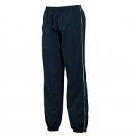 Tombo Piped Lined Training Bottoms