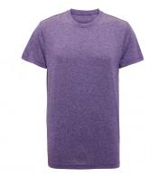 TriDri® performance t-shirt