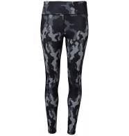 Women's TriDri® performance Hexoflage™ leggings