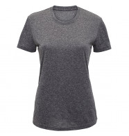 Women's TriDri® performance t-shirt
