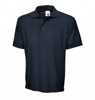 Uneek Premium Polo Shirt