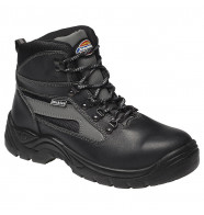 Dickies Severn Super Safety Boot S3