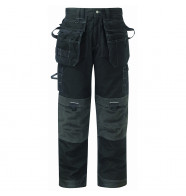 Dickies Eisenhower Multi-Pocket Pro Trousers